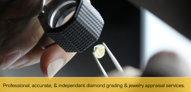 Florida Diamond Appraisal Services